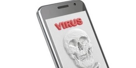 AceDeceiver: Erster Trojaner für iOS entdeckt | #Apple #CyberSecurity #CyberCrime #NobodyIsPerfect | Apple, Mac, MacOS, iOS4, iPad, iPhone and (in)security... | Scoop.it