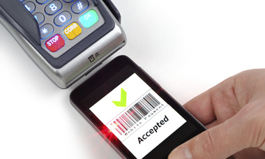 Mobile payment's future looks secure | SocialMediaRestaurants.com | Scoop.it