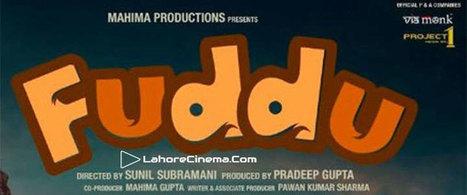 moana full movie 2016 in hindi watch online