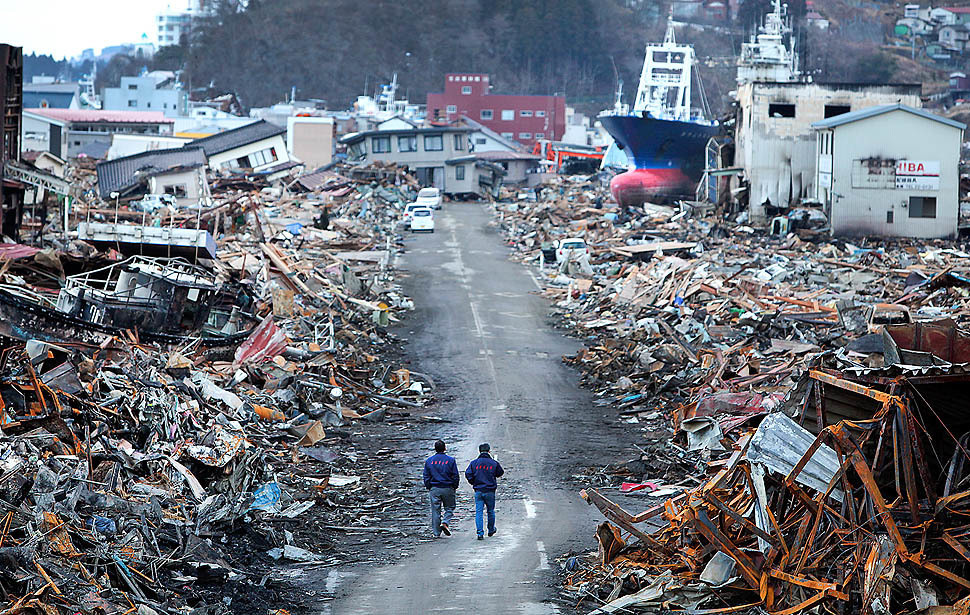 causes and effects of earthquakes in japan 2011 Earthquake, trembling or shaking movement of the earth's surface most earthquakes are minor tremors larger earthquakes usually begin with slight tremors but rapidly take the form of one or more violent shocks, and end in vibrations of gradually diminishing force called aftershocks.