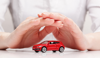 Points to Consider before Buying Car Insurance Online | RenewBuy | RenewBuy Motor Insurance Specialists | Scoop.it