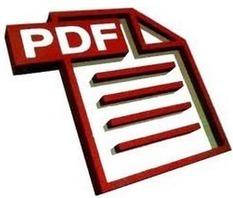 A List of Free Must Have PDF Tools for Educators | School Library 2.0 | Scoop.it