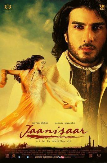 Hum Tum man 3 full movie in hindi hd 720p free download