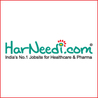 HarNeedi.com - India's No.1 Jobsite for Healthcare & Pharma