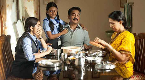 Drishyam english dubbed 720p torrent download