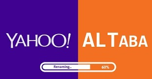 Marissa Mayer resigning from Yahoo board as remaining company renames itself Altaba | Real Estate Plus+ Daily News | Scoop.it