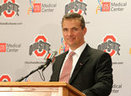 Talking with Urban Meyer, Part II: Fitting his offense into Ohio State and the Big Ten | Ohio State football | Scoop.it