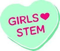 7 Powerful STEM Resources For Girls - Edudemic | Integrating Technology in the Classroom | Scoop.it