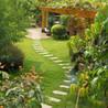 Miracle Lawn Maintenance LLC
