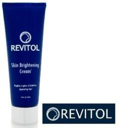 Revitol Skin Brightener Beauty Scoop It