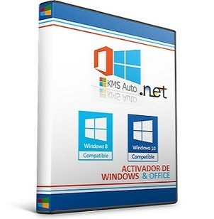 KMSAuto Net 2016 V1.4.6 Windows Activator Portable | sotware | Scoop.it