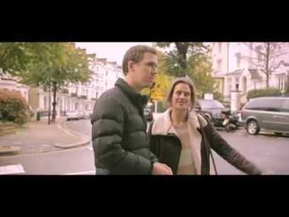 ▶ Look Up From Your Phone. - by Gary Turk - YouTube | Unplug | Scoop.it