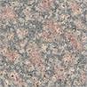 Construction & Real Estate, Granite