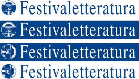 #ScrittoriNellaRete, stasera ospiti Joe R. Lansdale  e Luciano Ligabue [Live Streaming] | InTime - Social Media Magazine | Scoop.it