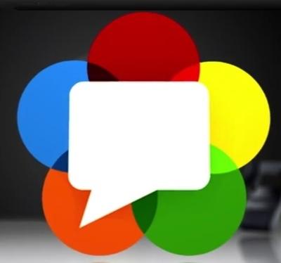 Streaming audio/vidéo sur le Web : Microsoft et Google s'accordent sur un standard | Numérique et apprentissage | Scoop.it