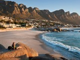 Cape Town Calling -- National Geographic Traveler | Paupers Without Travel | Scoop.it