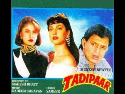 Gopi Kishen Man 3 In Hindi 720p Torrent – bricolocal