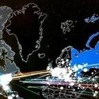 Tsahal s'arme pour affronter les défis de la cyberguerre - Spécial Défense   Cybersociété, Cybercriminalité, Cybercriminologie, Cyberguerre, Cyberdéfense, Cyberterrorisme   Scoop.it