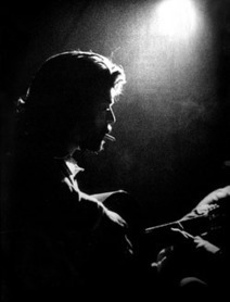 Camarón, 20 years. The cantaor who revolutionized flamenco. Special feature | Andalusian Culture and Society | Scoop.it