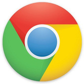 How to Get the Most Out of Google Chrome | BestChromeExtensions | Scoop.it