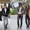Famous People Fashion