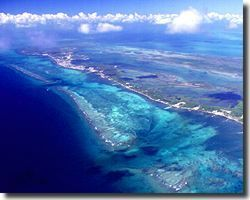 Travel destinations: Ambergis Caye, Belize | Belize in Social Media | Scoop.it
