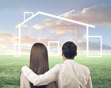 Les nombreux atouts d'une acquisition en nue-propriété - Les Échos | De la Famille | Scoop.it