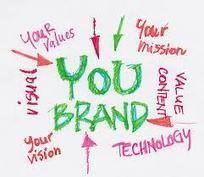 How to Build Your Personal Brand with Social Media | creating infographics for promotion | Scoop.it