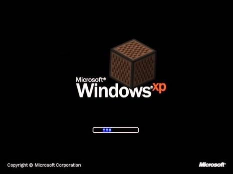Perfect Windows 7 Startup Sound Remix Downloadinstmank