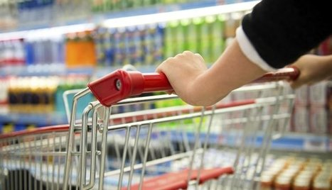 How to build an online grocery store flawlessly