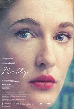 Nelly Arcan portée au grand écran - Librairie Monet | Montréal | Thrillers + | Scoop.it