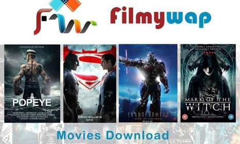 filmywap 2019 punjabi movies download