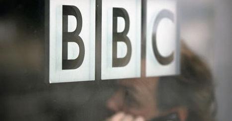 Pour atteindre ses objectifs d'économies, la BBC supprime plus de 400postes   Revue des médias   Scoop.it