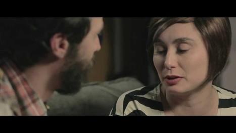 """#Recomiendo: #LaVueltaalaTortilla"""" Un corto de Buckler 0,0 y Paco León - YouTube   Sociedad 3.0   Scoop.it"""