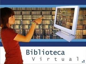 Biblioteca escolar para padres ymadres | Cuidando... | Scoop.it