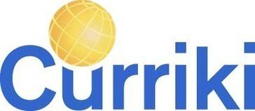 Curriki - Global K-12 Open Education Community | Finding OER | Scoop.it