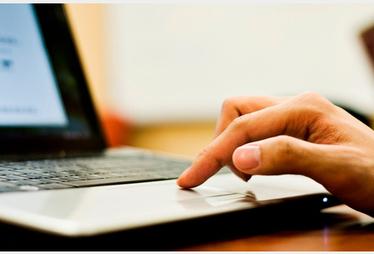 facebook la surveillance au sein du couple serait source d anxiete - Forum santé du monde | Info Psy | Scoop.it