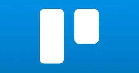 Why Trello, a Simple To-Do App, Is Worth $425 Million | Orgulloso de ser Ingeniero en Informática | Scoop.it