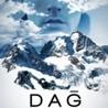 Dağ Filmi Full İzle