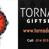 Top quality watches