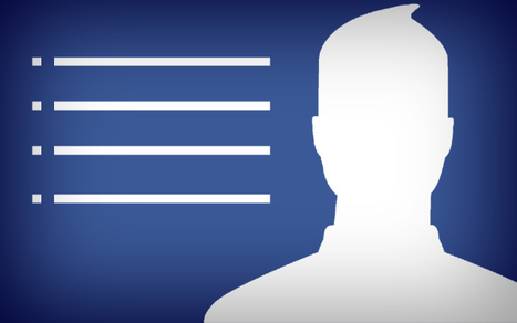 A Complete Guide to Facebook Lists | Ultimate Tech-News | Scoop.it