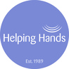 Helping Hands Market Intelligence Report 27th February