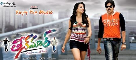 Sochta Hu Uska Dil Kabhi Mujhpe Aaye To Mp3 Song Download