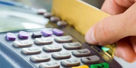 7 Ecommerce Checkout Design Tweaks to Make Money Rain | Ecom Revolution | Scoop.it