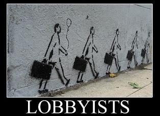 Comment le lobby des pesticides se bat pour les néonicotinoïdes - Journal de l'environnement | Abeilles, intoxications et informations | Scoop.it