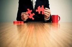 How Do People Learn Best?   E-Learning Methodology   Scoop.it