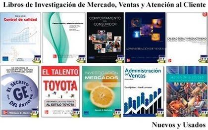 Julio arostegui la historia vivida pdf 12 nor investigacion de mercados mcdaniel pdf 28 fandeluxe Gallery