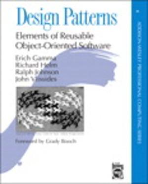 Xunit test patterns epub download 174 alreves xunit test patterns epub download 174 fandeluxe Choice Image