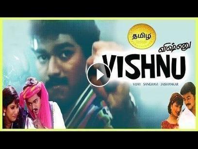 Saala khadoos movie tamil dubbed free download saala khadoos movie tamil dubbed free download fandeluxe Image collections