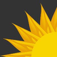 Info tech company CDW rises in debut on the Nasdaq - Las Vegas Sun | cdw | Scoop.it